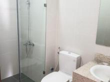 [Ngoại Giao Đoàn] Chính chủ cần bán gấp căn 2 phòng ngủ, giá 33 tr/m2, tòa N01- T5