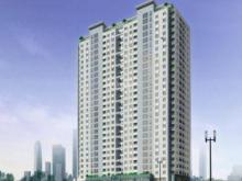 Bán cắt lỗ căn hộ tòa 2A, dự án Vinaconex 7 136 Hồ Tùng Mậu, nội thất cao cấp, ở ngay