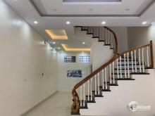 Bán Nhà Xây Mới Chính Chủ,Dt 50 m2,Giá 2.5 Tỷ,Gần Công Viên Hòa Bình
