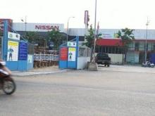 Bán nhà mặt phố Phạm Văn Đồng, 160m2, mặt tiền hơn 9.5m,  LH 0982898884