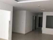Nhượng lại căn hộ tại KĐT IA20 Ciputra căn hộ 92m2 view nội khu giá 20.350tr