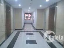 Bán cắt lỗ sâu các căn hộ chung cư An Bình City, giá gốc hợp đồng 27 tr/m2