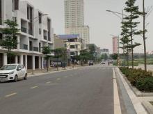 bán nhà liền kề khu chợ mới dự án tự lập việt trì, cạnh khu quảng trường kinh doanh tốt