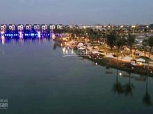Độc quyền quỹ căn ngoại giao Vinhomes Ocean Park, số lượng có hạn