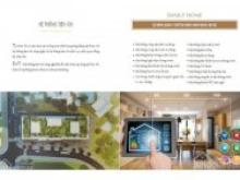 Sở hữu chung cư One 18 full nội thất, nhận nhà ngay. CK 9%, tặng ngay 50 triệu. LH: 0866.438.734