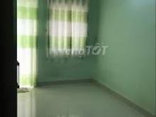 Bán nhà đẹp Trần Văn Đang Q3 – 25m2 - ở ngay – giá tốt 2,58 tỷ.