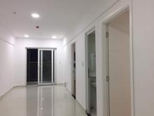 Hot tại Prosper Plaza - Trường Chinh, 2 phòng ngủ, 2 WC, 1 ban công nhà mới, có hồ bơi free