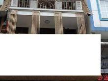 Cho thuê làm nhà hàng 80m2x4 tầng ở Trung Kính 70tr/tháng
