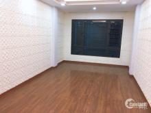 Cho Thuê Nhà Tại Phạm Văn Đồng 40m2 x 7T ( Thông sàn + thang máy )