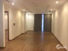 Cho thuê gấp chung cư Nghĩa đô , 87m2, tầng 10, giá 13tr/th, nhà mới tinh.
