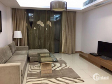 Cho thuê căn hộ tại tòa nhà StarCity 81 Lê Văn Lương, diện tích 94m2