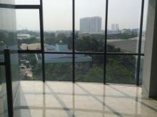 Cần cho thuê văn phòng giá rẻ Xã Đàn trung tâm ĐỐng Đa diện tích 180m thông sàn