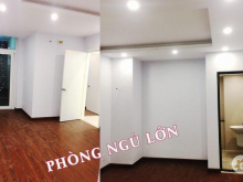 Cho Thuê Căn Hộ Usilk, Văn Khê, Dt80m2, 2pn, 2wc. Nhà Đẹp Giá Rẻ. LH: 0917832681
