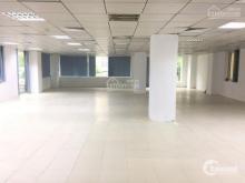 Văn phòng cực đẹp 90-110m2 mặt phố Bà Triệu.