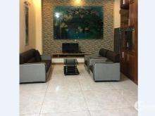 Nhà Phố Phúc Tân ở hộ gia đình , ở ghép ,homestay cho người nước ngoài ,kinh doanh online