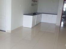 Cho thuê căn 2PN, 2WC Happy City, MT đường Nguyễn Văn Linh, 5.5tr/tháng, liên hệ 0938 072 736