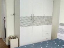 Cho thuê căn hộ chung cư Sunrise Riverside, 70m2, nội thất cơ bản, giá 12 tr/tháng. LH 0938011552