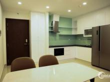 Cần cho thuê căn hộ Sunrise Riverside 2 - 3 phòng ngủ đầy đủ nội thất, chỉ từ 13 triệu/tháng LH 0938011552. LH 0938011552
