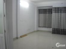 Cho thuê nhà nguyên căn 2 lầu, 4 phòng ngủ lê văn lương, nhà bè