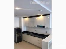 Cho thuê căn hộ cao cấp 2 phòng ngủ tại SHP PLaza số 12 Lạch Tray