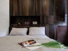 Cho thuê căn hộ cao cấp dài hạn với giá chỉ từ 4.5tr/tháng