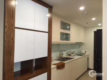 Cho thuê chung cư mini Hoa Lâm Long Biên, Full đồ, giá 5 triệu/tháng, LH:0983957300