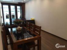 Cho thuê căn hộ chung cư Thạch Bàn Long Biên, full đồ 70m2 .6tr/tháng. Lh: 0983957300