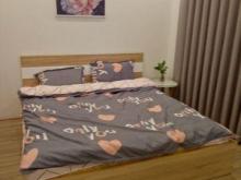 Cho thuê căn hộ mini Hoa Lâm Việt Hưng.Lh: 0983957300