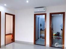 Cho thuê biệt thự đầy đủ tiện nghi để ở hoặc làm văn phòng tại KĐT Việt Hưng, Long Biên. S: 250m2. Giá : 28 tr/tháng.