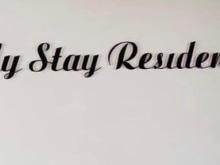 Cho thuê căn hộ/chung cư lưu trú ngắn, dài ngày