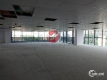 Văn phòng cho thuê quận 3 dt 115m2 MT Điện Biên Phủ giá 64,5tr LH 0933725535 Phong