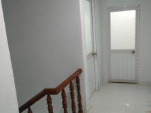 Cho thuê phòng đầy đủ tiện nghi, đối diện chợ Hòa Hưng, Q3, giá rẻ