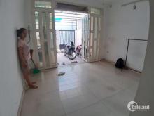 Phòng trọ 30m2 tại 1452/18/9 Huỳnh Tấn Phát gần cầu Phú Xuân, Quận 7.