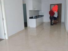 Cần cho thuê căn hộ luxcity 3pn, giá tốt