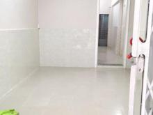 Cho thuê nhà nguyên căn hẻm 14 Nguyễn Duy Phường 9 Quận 8