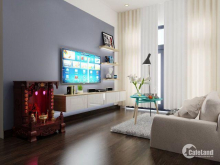 Cho thuê gấp căn hộ Golden Mansion, 1pn, đầy đủ nội thất cao cấp, layout đẹp, 70m2, chỉ 14 triệu/tháng bao phí