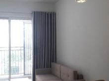 Chỉ 17 tr/tháng thuê ngay căn hộ gồm 2pn tại Golden Mansion, tầng trung view hồ bơi, full nội thất y hình