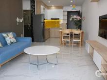 Thuê ngay The Botanica với 2PN-full nội thất cao cấp, tầng trung, hướng Bắc, view sân bay chỉ 17tr/tháng
