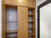 Cho thuê nhà 2 tầng  MT Đinh Núp, giá thuê: 10 triệu/tháng, LH: 0905 612 522