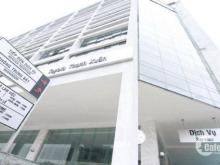CĐT cho thuê văn phòng tòa Toyota Thanh Xuân 315 Trường Chinh. Liên hệ: 0979691009