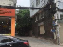 Cho thuê cả nhà mới đẹp tại Nguyễn Huy Tưởng kinh doanh VP, spa thẩm mỹ, cà phê