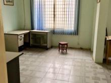 Cho thuê phòng làm việc tại tòa 467 Nguyễn Trãi, Thanh Xuân, Hà Nội