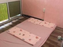 Cho thuê nhà ở tại Nhân Chính - THanh Xuân  - Hà Nội
