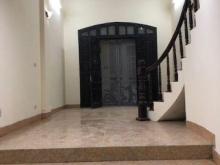 Cho thuê nhà phố Nguyễn Trãi,làm văn phòng ở hộ gia đình giá 10tr