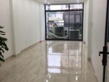 BQL cần cho thuê văn phòng Nguyễn Huy Tưởng, Thanh Xuân, 60m2, 12usd/m2, LH 0946085279.