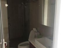 Cần cho thuê gấp căn hộ 3N nội thất cao cấp LH 0944420816