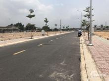 dự án Dragon city ngay TTHC  huyện Bàu Bàng, Bình Dương