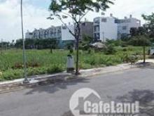 Cần bán lô đất Chu Văn An, đã có sổ, khu dân cư sầm uất, thuận tiện ở hoặc đầu tư, xây dựng tự do