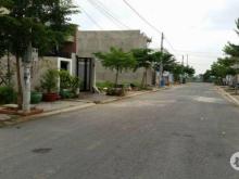Đất nền phân lô đường Ung Văn Khiêm, Bình Thạnh , sổ hồng riêng , LH : 0906696747