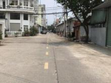 Đất trong khu dân cư hiện hữu đường Nguyễn Xí, Bình Thạnh, quận 2, SHR, XDTD, LH 0932706945